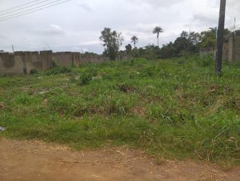 Affordable Plots of Land with C of O, 15 Mins Drive After Rccg Redemption Camp, Mowe Ofada, Ogun, Residential Land for Sale