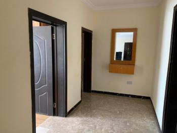 Luxury 3 Bedroom, New Horizon 2 Estate By Meadow Hall School Road, Ikate Elegushi, Lekki, Lagos, Hotel / Guest House Short Let