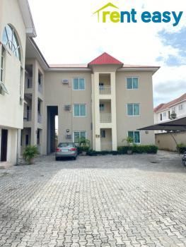 Furnished 3 Bedroom Apartment, Lekki Phase 1, Lekki, Lagos, Flat for Rent