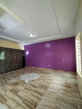 Masters Bedroom in a Shared., Ikota, Lekki, Lagos, Self Contained (single Rooms) for Rent