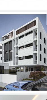 Luxury 2 Bedrooms Flat, Ilasan, Ikate Elegushi, Lekki, Lagos, Flat for Sale