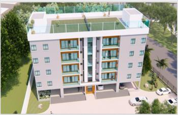Modern and Finely Finished One Bedroom Apartment, Water Corporation Drive, Off Ligali Ayorinde., Victoria Island Extension, Victoria Island (vi), Lagos, Flat for Sale