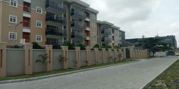 Fully Serviced Luxury 3 Bedrooms Flat, Dideolu Estate, Oniru, Victoria Island (vi), Lagos, Flat for Rent