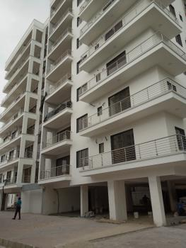 Luxury 3 Bedroom Apartments with a Maids Room, Amadu Bello Way, Victoria Island (vi), Lagos, Flat / Apartment for Sale