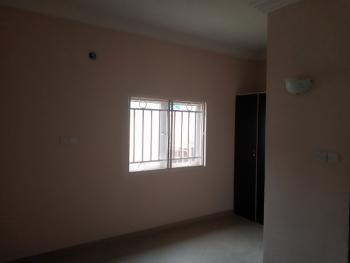 3 Bedroom Semi Detached Bungalow, Life Camp, Abuja, Semi-detached Bungalow for Rent