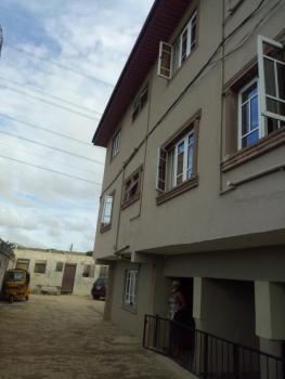 3 Bedroom Flat, Ado Road, Ado, Ajah, Lagos, Flat for Rent