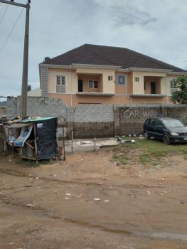 a Tastefully Finished Brand New 2 Bedroom Flat, District, Dawaki, Gwarinpa, Abuja, Flat for Rent