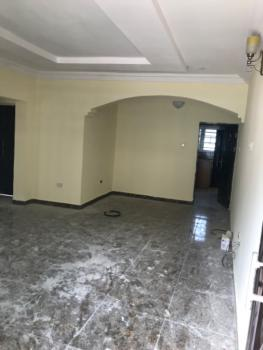 Newly Built Luxury Awesome 2 Bedrooms, Greenville Addo Road, Badore, Ajah, Lagos, Flat for Rent