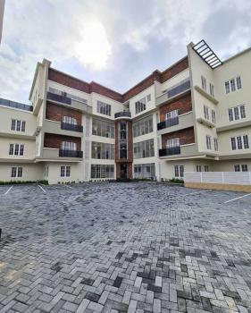 Awesome 4 Bedroom Apartment, Lekki Phase 1, Lekki, Lagos, Flat for Sale