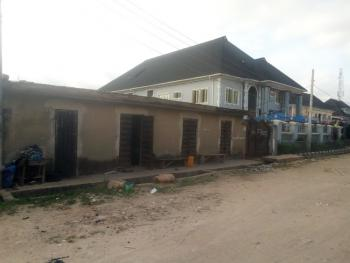 Land, Ago Palace, Isolo, Lagos, Residential Land for Sale
