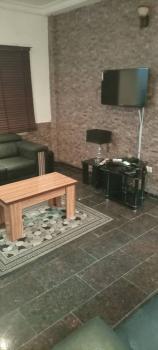 Furnished and Fully Serviced 1 Bedroom Flat, Oniru, Victoria Island (vi), Lagos, Mini Flat for Rent