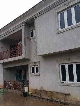 a Well Finished 2 Bedroom Flat, River View Estate, Opic, Isheri North, Ogun, Flat for Rent