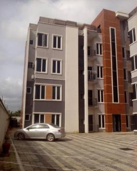 Luxury 3 and 4 Bedroom Duplex with a Penthouse, Gbagada, Lagos, Detached Duplex for Sale