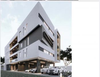 Serviced Apartments, Chevy View Estate, Idado, Lekki, Lagos, Flat for Sale