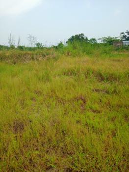 C of O Land, Caritas Luxury Homes Monastery Road, Sangotedo, Ajah, Lagos, Residential Land for Sale
