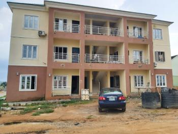 Brand New Luxury 2 Bedroom Apartment, Kubwa, Abuja, Flat for Sale