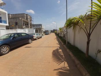 Well Located Dry Land Measuring 300sqm, Idu, Karmo, Abuja, Residential Land for Sale