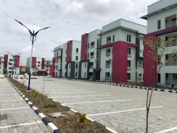 Luxury Service 2 Bedrooms Flat. 24 Hours Electricty, Courtland Luxury Villa Estate, Freedom Way, Lekki Phase 1, Lekki, Lagos, Block of Flats for Sale
