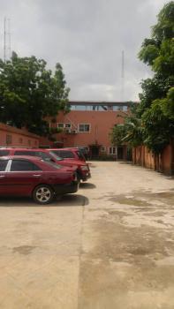 4 Bedrooms Terraced Duplex, Ikeja Gra, Ikeja, Lagos, Terraced Duplex for Rent