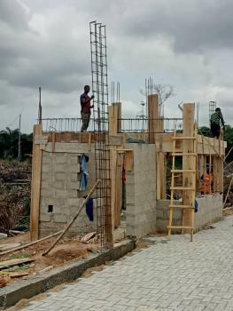 Commercial Land with Registered Survey, Diamond Estate, Anambra, Anambra, Commercial Land for Sale