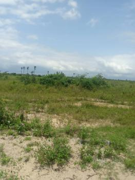 Residential Land with Registered Survey, Diamond Estate, Umueri, Anambra, Anambra, Residential Land for Sale