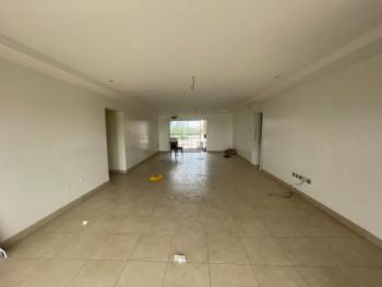 Newly Renovated 3 Bedroom Apartment with Fitted Kitchen and Bq, Off Bourdillon Road, Old Ikoyi, Ikoyi, Lagos, Flat / Apartment for Rent