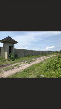 Land, Heritage Gardens, Eleranigbe, Ibeju Lekki, Lagos, Residential Land for Sale