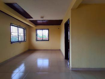 Massive Studio Apartment. a Room Self-contained, Admiralty Way, Lekki Phase 1, Lekki, Lagos, Self Contained (single Rooms) for Rent