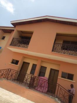 4 Bedroom Fully Detached Duplex, Ologolo, Lekki, Lagos, Detached Duplex for Rent