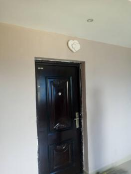 a Luxurious 2 Bedroom Flat with Modern Facilities, Off Agidi Road, Alapere, Ketu, Lagos, Flat / Apartment for Rent