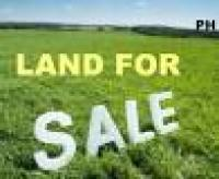 Farmland 23.15 Hectares at Gaube,kuje, Kuje, Abuja, Industrial Land for Sale
