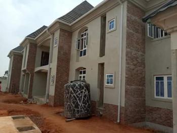 Block of Flats, 7th Avenue, Egbeada Housing Estate, World Bank, Owerri, Imo, Block of Flats for Sale