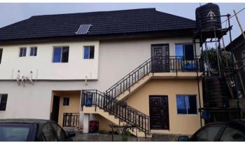 2 Bedroom Duplex, Elemoro, Ajah, Lagos, Detached Duplex for Rent
