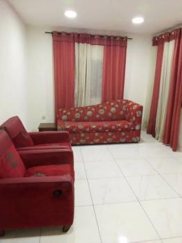 Beautiful 2 Bedroom Apartment, Dolphin Estate, Old Ikoyi, Ikoyi, Lagos, Flat Short Let