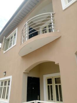 Sharp Brand New Mini Flat, Ado, Ajah, Lagos, Mini Flat for Rent