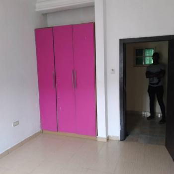 a Room Self Contained Shared Apartment, Green View Estate, Badore, Ajah, Lagos, Self Contained (single Rooms) for Rent