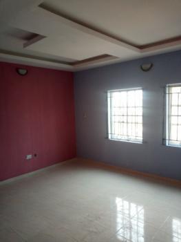 Executive One Bedroom Flat, Along New Road Bus-stop, Awoyaya, Ibeju Lekki, Lagos, Mini Flat for Rent