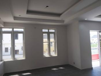 Luxury 4 Bedroom Terraced Duplex, Ikota Gra, Lekki, Lagos, Terraced Duplex for Sale