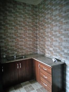 Brand New 2 Bedrooms Flat, Dawaki, Gwarinpa, Abuja, Flat for Rent