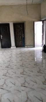 a Mini Hall Facing Express, Abijo, Awoyaya, Ibeju Lekki, Lagos, Plaza / Complex / Mall for Rent