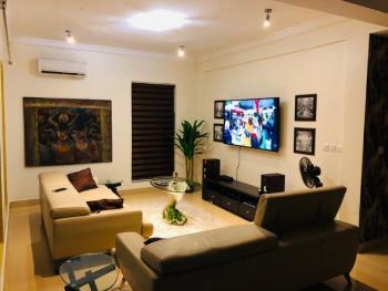 2 Bedrooms, Lakowe Golf Resort Estate, Lekki, Lagos, Flat Short Let