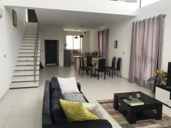 1 Bedroom Loft, Lakowe Golf Estate, Lekki, Lagos, Terraced Duplex Short Let