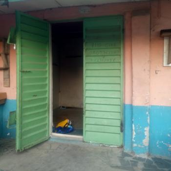 Shop in Busy Community, G Carppa, Awoyaya, Ibeju Lekki, Lagos, Shop for Rent