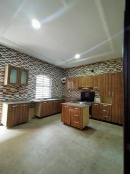 Newly Built One Room Selfcontained Shared Apartment, Ikota, Lekki, Lagos, Self Contained (single Rooms) for Rent