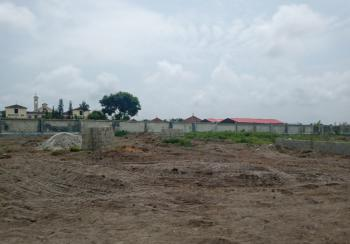 C of O Dry Land, Behind Shoprite Off Monastery Road, Sangotedo, Ajah, Lagos, Residential Land for Sale