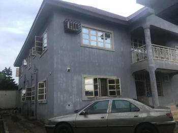 7 Bedrooms Duplex, Zoo Estate, Gra, Enugu, Enugu, Detached Duplex for Sale