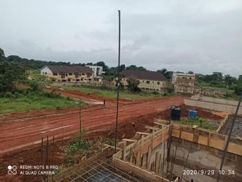 Massive Buy & Build Plots of Land, Ancesta Estate, Before Centenary City Gate, Independence Layout, Enugu, Enugu, Residential Land for Sale