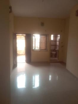 2 Bedroom, Egin Estate, Ojodu, Lagos, Flat for Rent