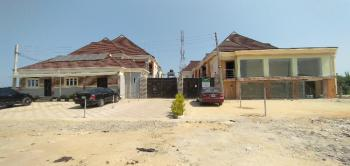 Newly Built & Tastefully Finished 2 Bedroom Flat with Pop & 3 Toilets, Ibeshe, Ikorodu, Lagos, Flat / Apartment for Rent