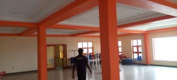 Hall Facing Express, Awoyaya, Ibeju Lekki, Lagos, Plaza / Complex / Mall for Rent